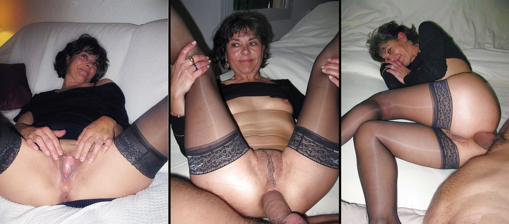 Gianopulos recommend Thai hard anal