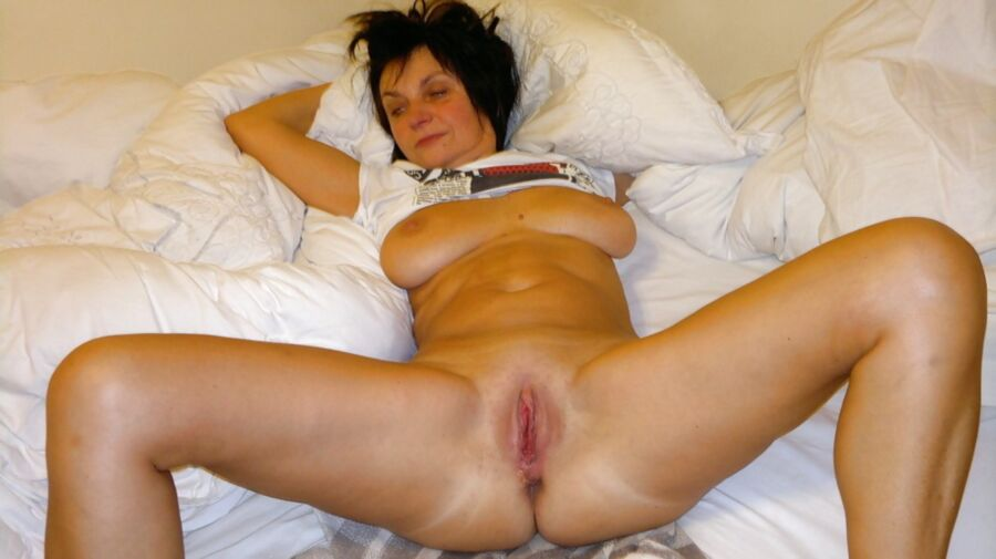 Foney recommend Marge simpson milf
