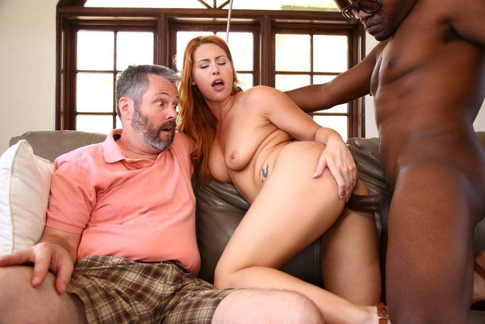 Molpus recommends Mmf bisexual threesome and free pictures