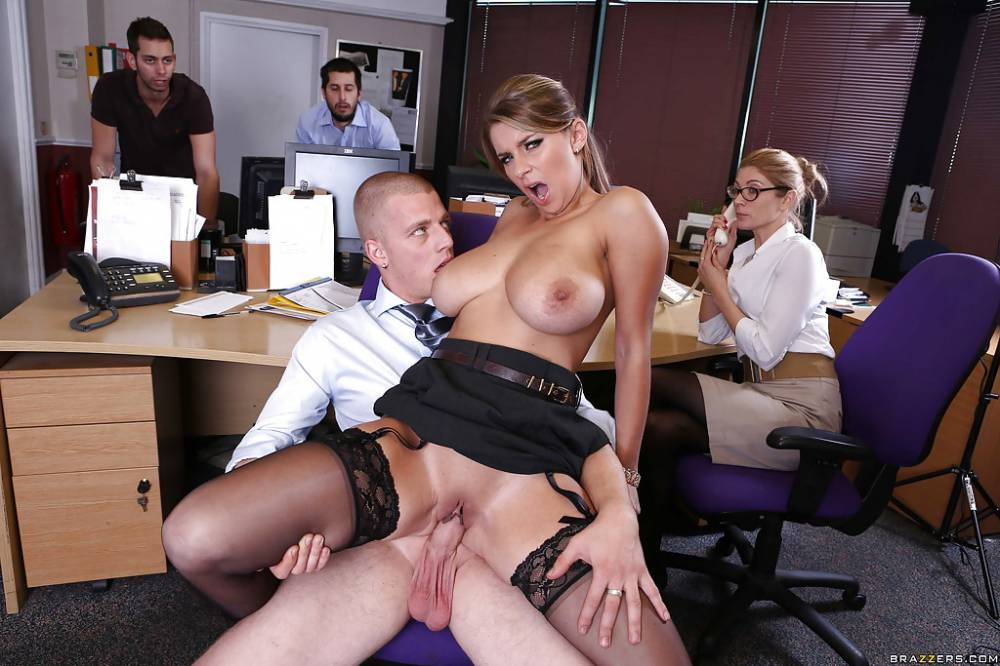 Garbarini recommend Goddess takes multiple cumshots