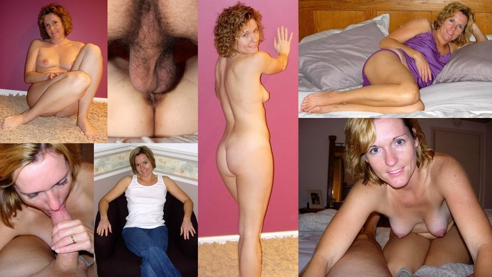 Michal recommends Walking in and surprise join threesome