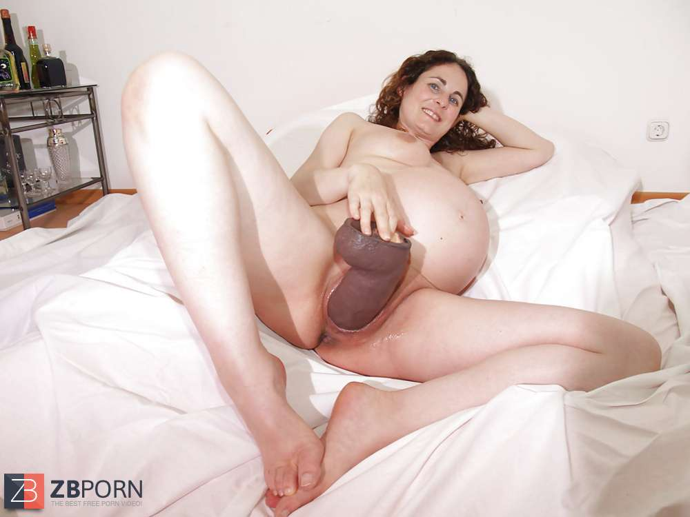 Sharla recommend Free bisex pictures
