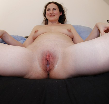 Susana recommends I like big dick