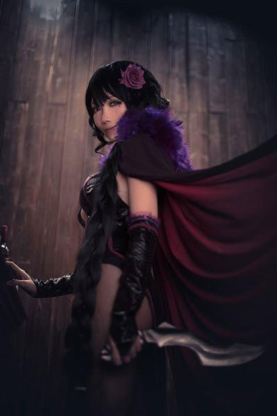 Admin recommends Femdom fantasy role playing