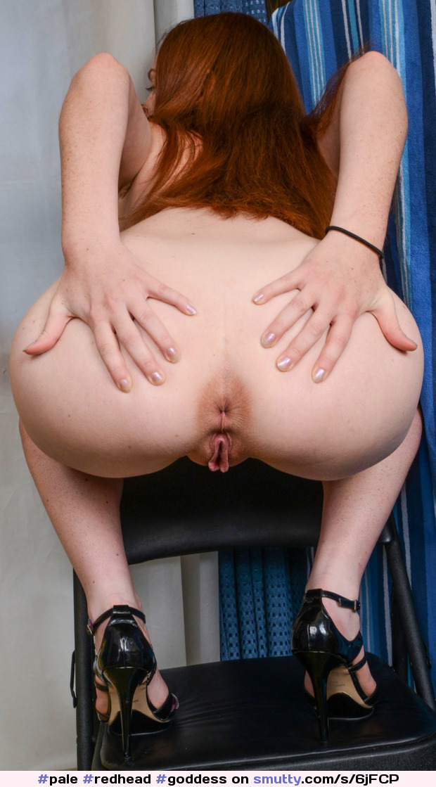 Hazel recommends Blowjob from nicole ritchie