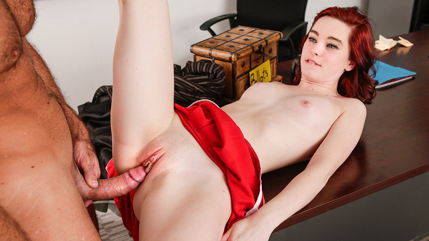Jillian recommend Amateur girl screws two guys