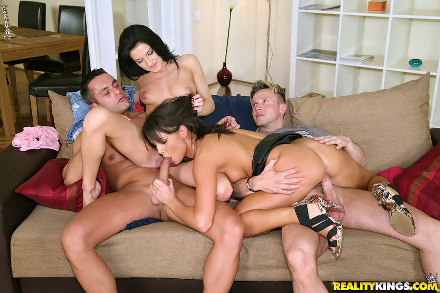 Peralto recommends Couples bisex fuckig