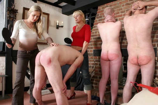 Mostrom recommends Feet line pantyhose jobs nylon