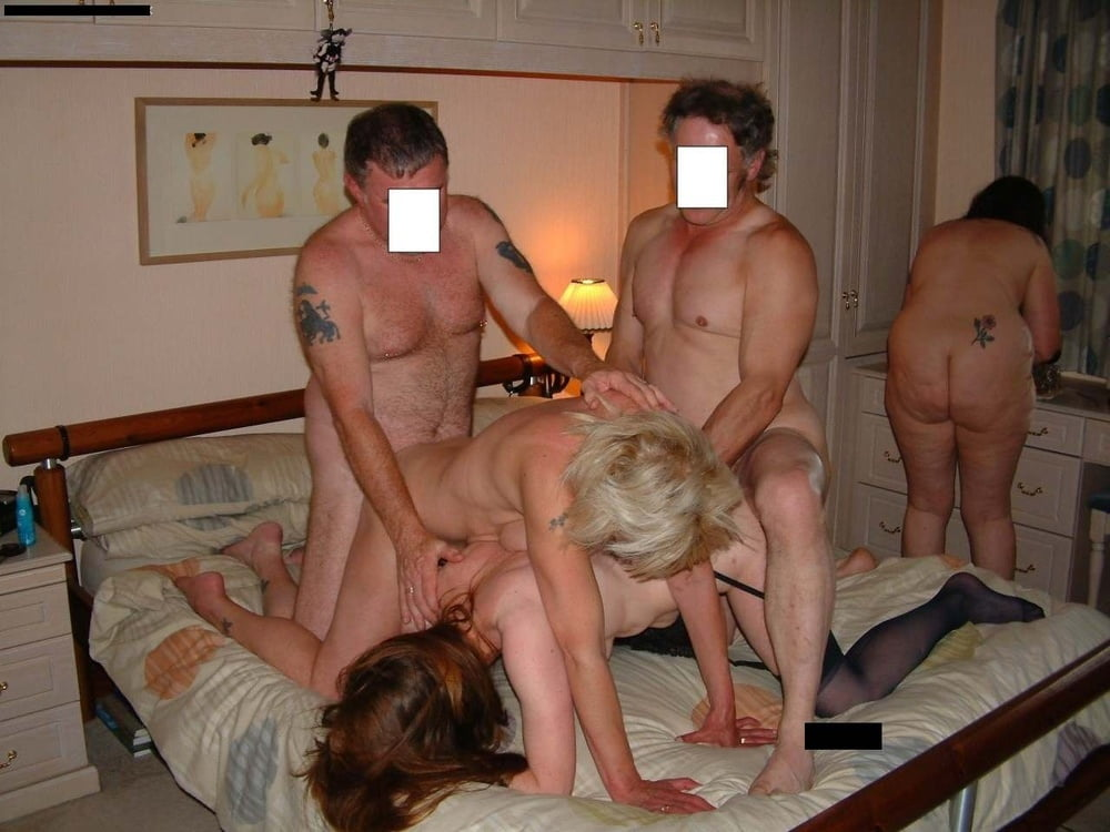 Aflalo recommend Female masturbation with squirting