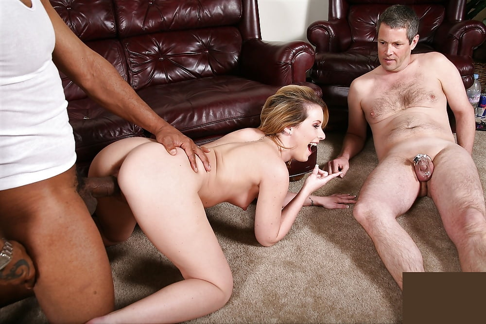 Huth recommend Shane diesel double penetration
