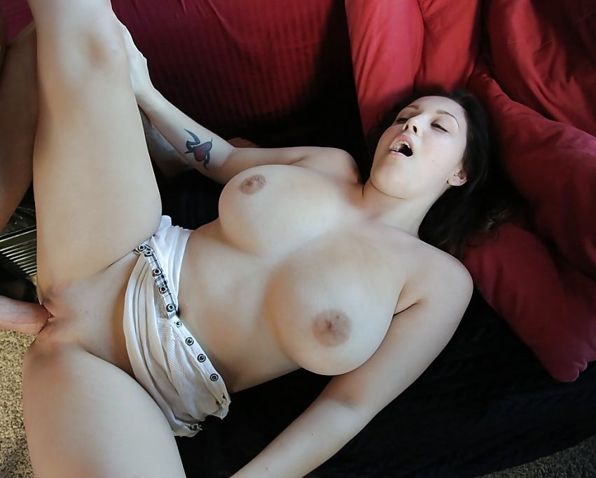 Huth recommends Asian free porno site