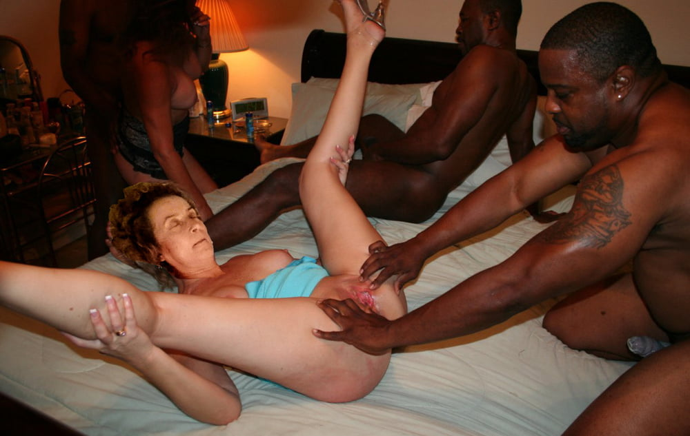 Bessie recommend Bitch ripped by giant dildo