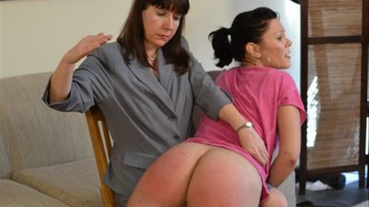 Roselee recommends Brunette hair porn movies legal free