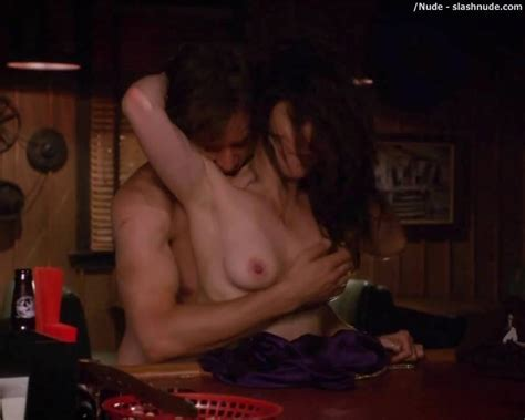 Mary louise parker titten gif